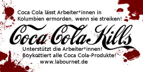Coco Cola Kills als jpg