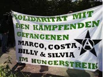 http://ant.blogsport.de/images/transpi_hungerstreik.jpg